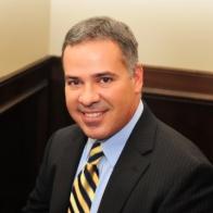 Richards, Higdon, Huguet & Campani, LLC